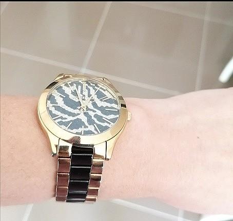 az kullanılmış saat
