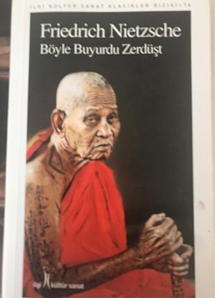 3lü kitap