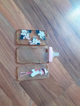 iphone 5s kılıfları