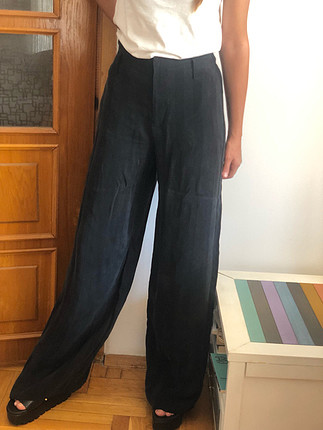 Zara Zara pantolon