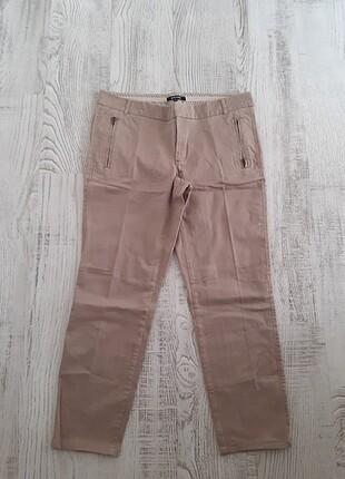 Seven hill pantolon