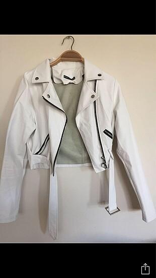 Defacto ceket