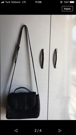 Koton Koton çanta