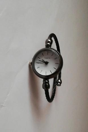 Bileklik Saat
