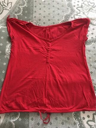 LCW 2XL tişört