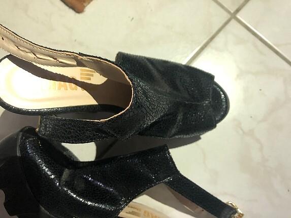 Diğer Ayakkabı