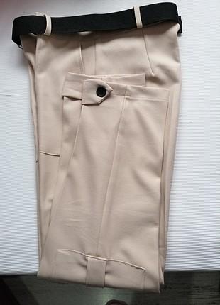 kargo pantolon