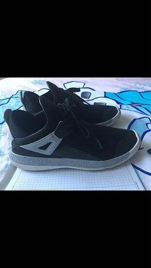 Nike Air Jordan Ayakkabı