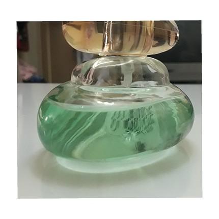 Elvie Parfüm