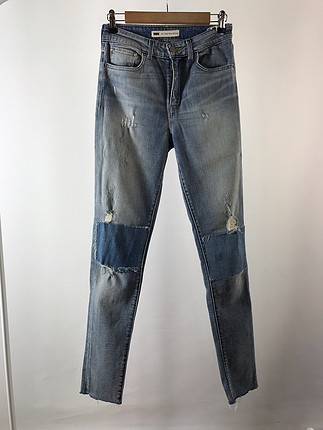 Jean pantolon