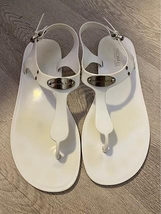 Micheal kors sandalet