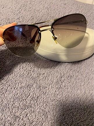 Micheal Kors Güneş Gözlüğü