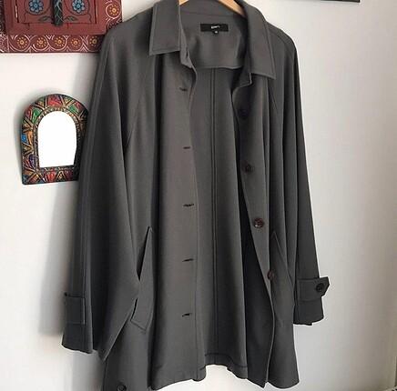 Gen marka ceket