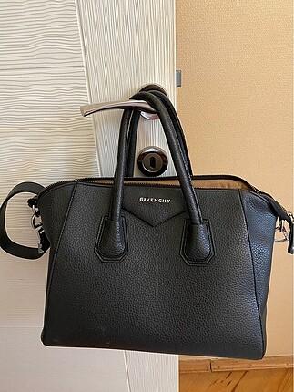 Givency çanta