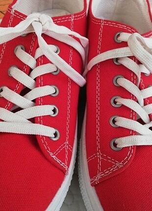 Polaris spor ayakkabı