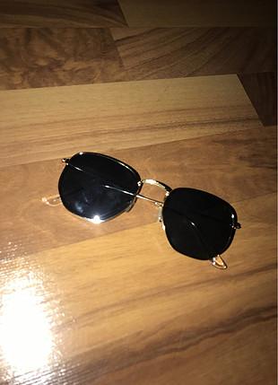 Koton Sıfır kullanılmamış gözlük