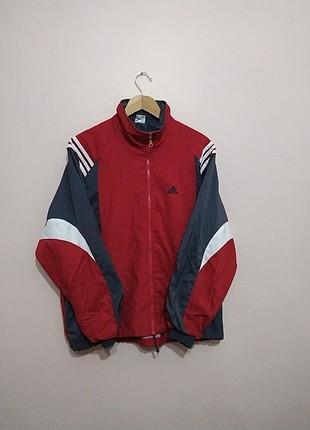 Adidas ceket