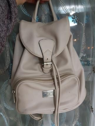 david jones sırt çantası