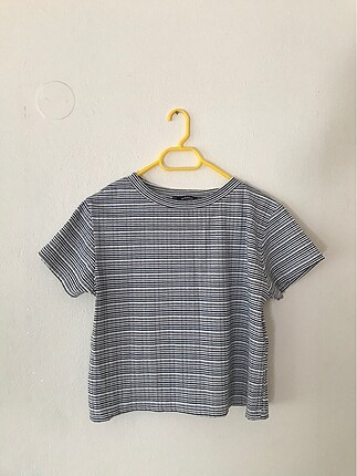 addax tişört