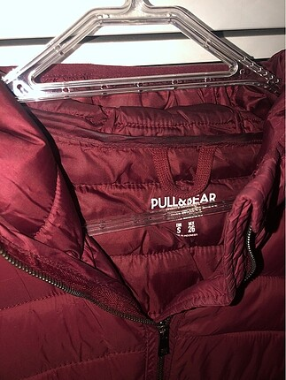 Pull and Bear Pull bear mont