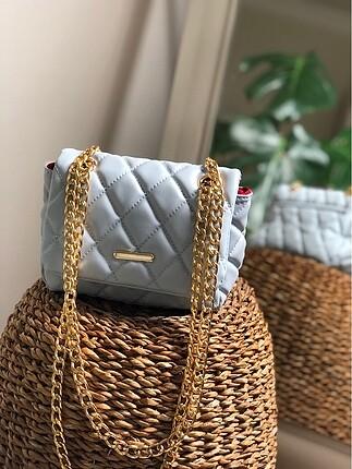 #Yeni #çanta