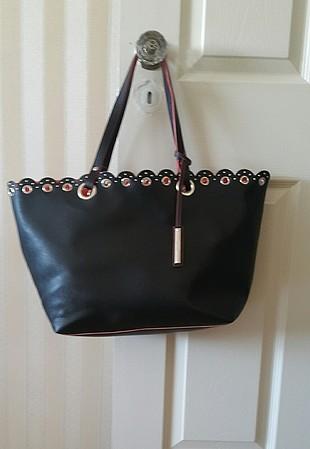 Nine West bayan çanta