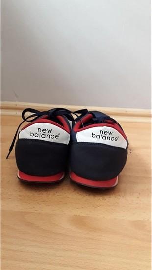 40 Beden spor ayakkabı