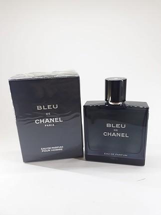 chanel de blue 100 ml