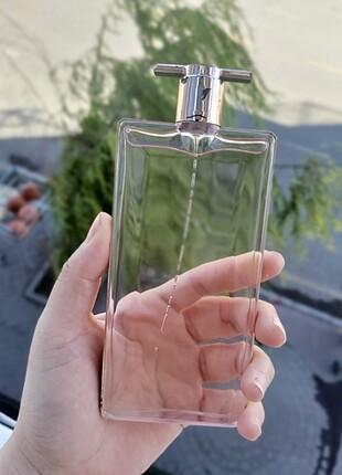 Lamcome idole 50 ml