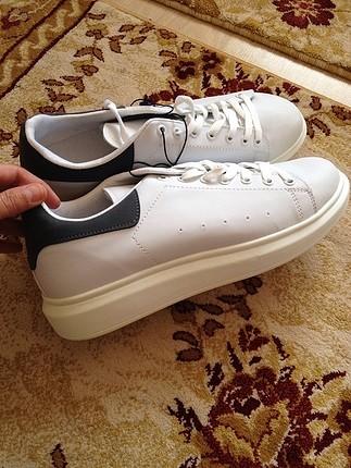 Diğer Defacto marka 44 numara ayakkabı