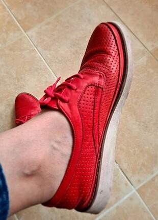 Kemal Tanca Kemal tanca kadın ayakkabı