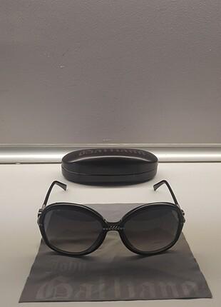 John Galliano Güneş Gözlüğü
