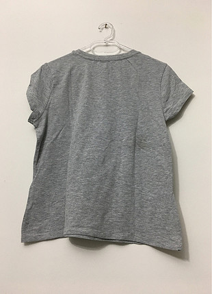 H&M Hm marka tişört