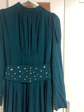 Armine uygun fiyatlı elbise