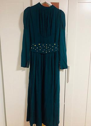 uygun fiyatlı elbise