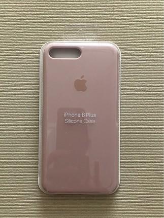 Apple Lansman Kılıfı. Iphone 7plus ve 8plus için uygundur.