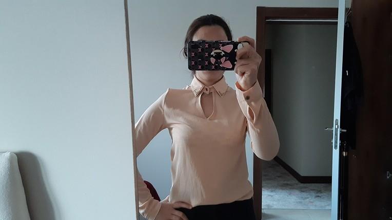 yavruagzi bluz