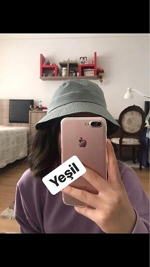 Kova şapka