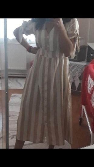 günlük elbis2