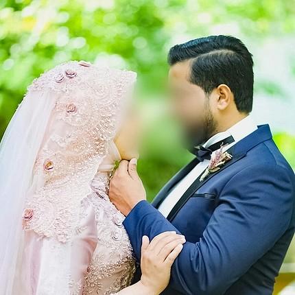 #Nişanlık #abiye #gelinlik #tesettür #düğün #elbise #tasarım