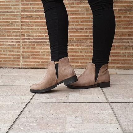 Diğer ayakkabi