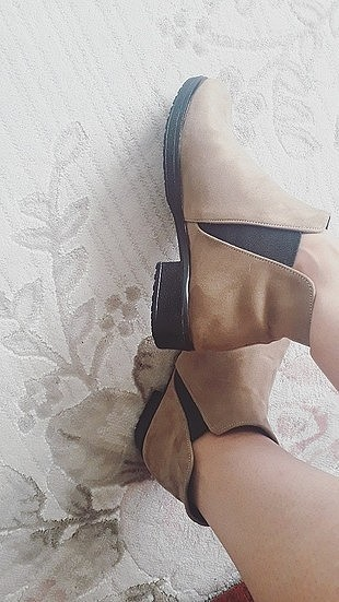 36 Beden ayakkabi