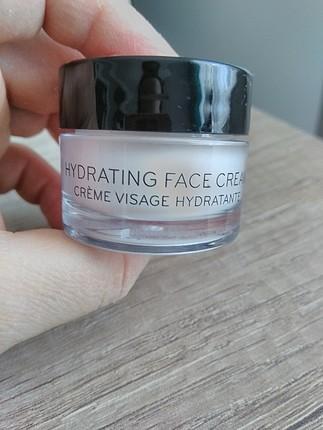 Bobbi Brown Hydrating Face Cream (15 ml)