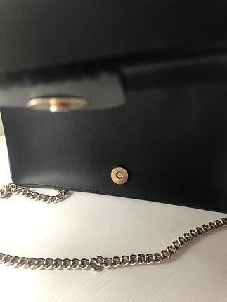 Beden Koton çanta