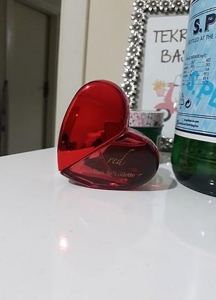 Club Veronique Parfüm
