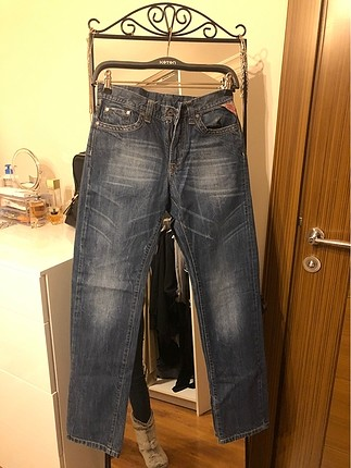 Replay&Sons Jean