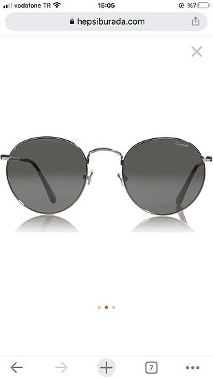 Orjinal osse gözlük güneş gözlüğü