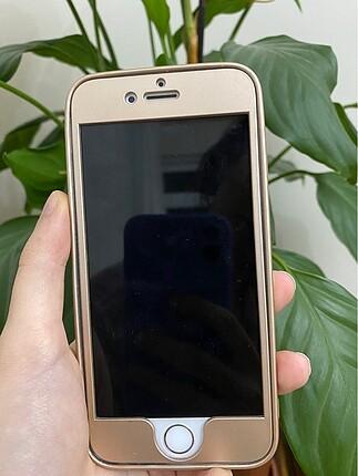 İphone 6s kılıf