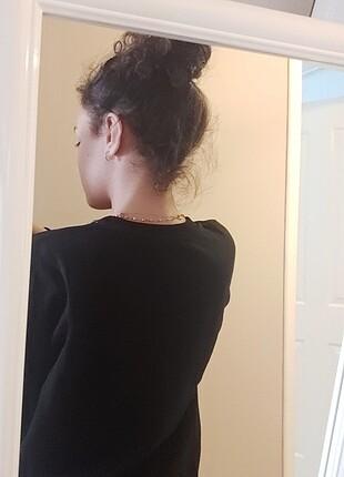 s Beden Sweatshirt