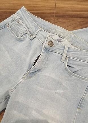 Loft skini pantolon